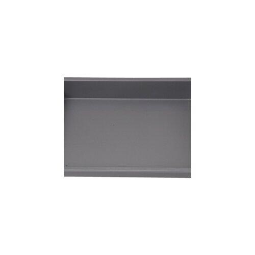 """Farberware Nonstick Carbon Steel 9"""" Square Cake Pan"""