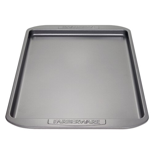 Nonstick Carbon Steel 11