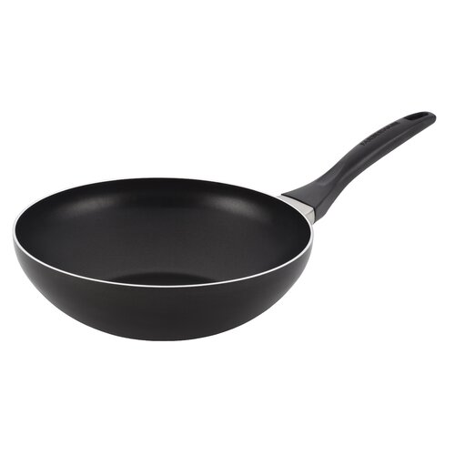 "Farberware 10.5"" Open Stir Fry Pan"