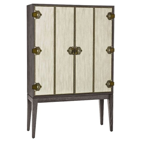 Chelsey Bar Cabinet