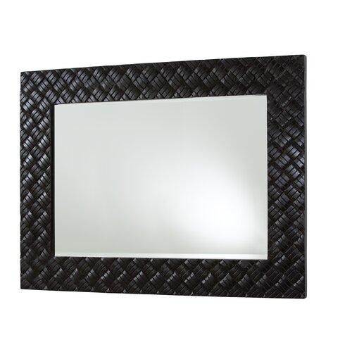 Keena Wall Mirror