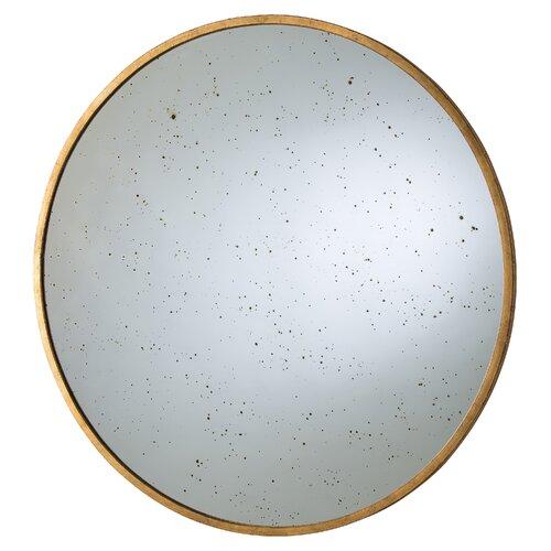 Kira Wall Mirror