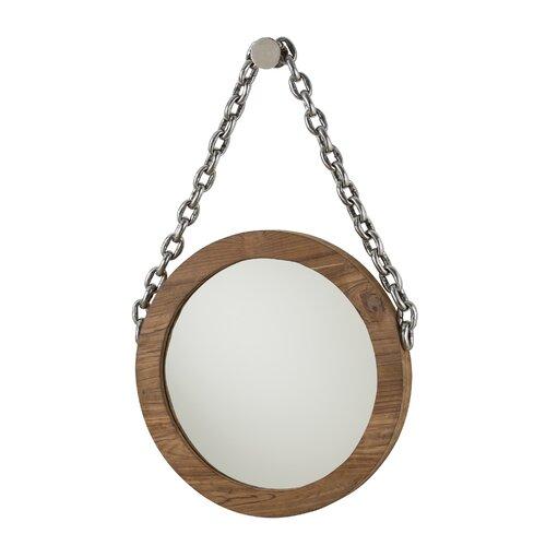 Kendrik Wall Mirror