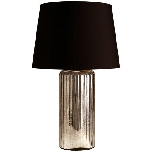 "ARTERIORS Home Theodore 30"" H Table Lamp with Empire Shade"