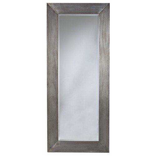Ira Clad Mirror