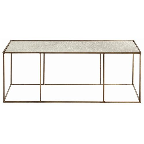 ARTERIORS Home Othello Coffee Table