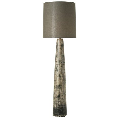 ARTERIORS Home Detrick Porcelain Floor Lamp
