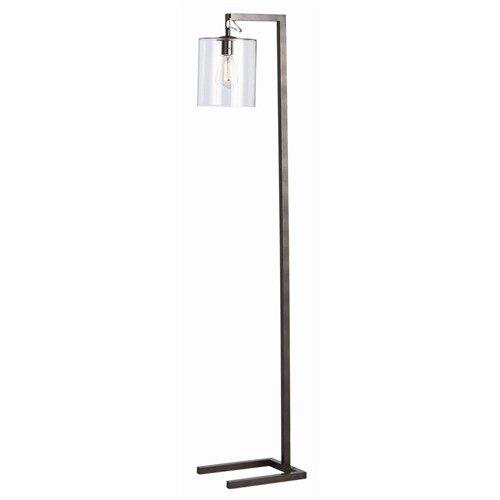 ARTERIORS Home Parrish Iron Floor Lamp