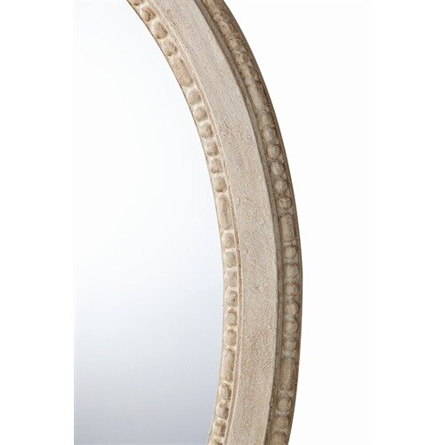 ARTERIORS Home Parkgate Carved Mirror