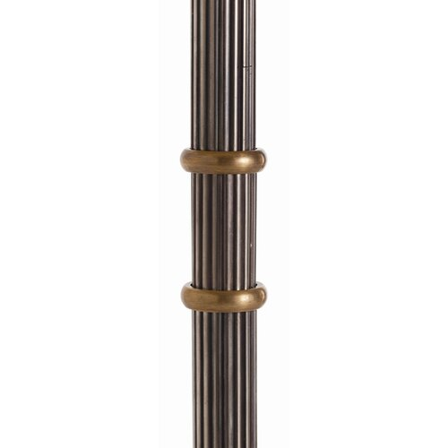 ARTERIORS Home Beauregard Floor Lamp
