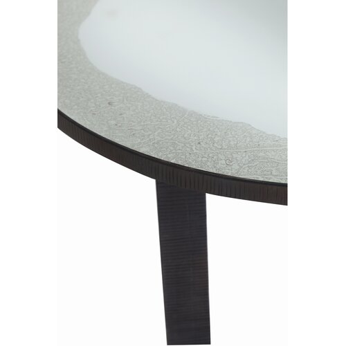ARTERIORS Home Scillus Chiseled End Table