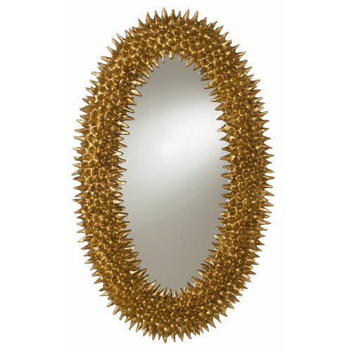 ARTERIORS Home Spore Wall Mirror