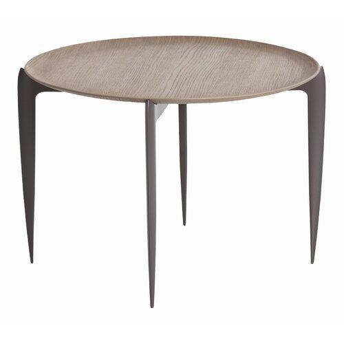 Barron Folding Tray Table