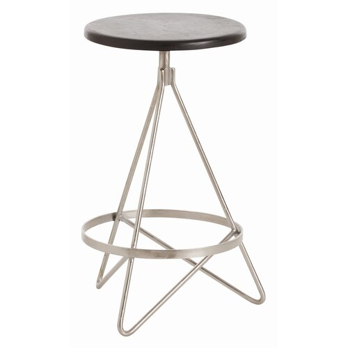 "ARTERIORS Home Wyndham 25"" Swivel Bar Stool"