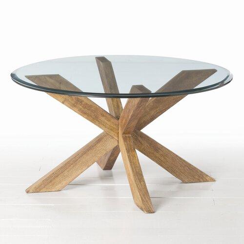 ARTERIORS Home Gwenieve Coffee Table