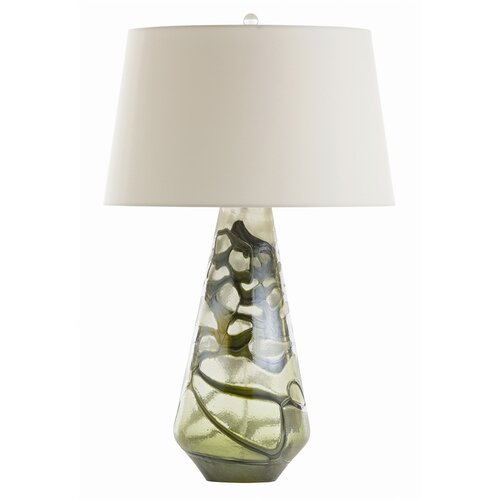 """ARTERIORS Home Consuela 28.5"""" H Table Lamp with Empire Shade"""