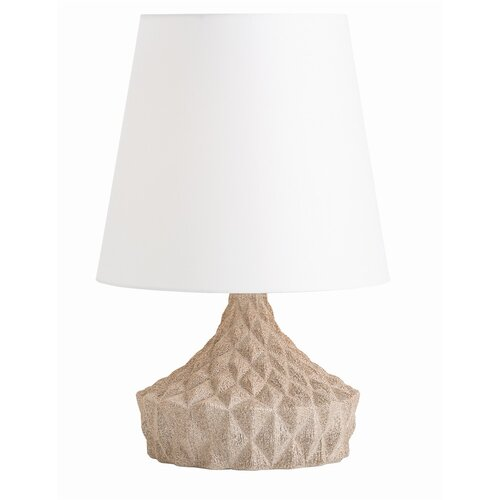"ARTERIORS Home Edis 20"" H Table Lamp"