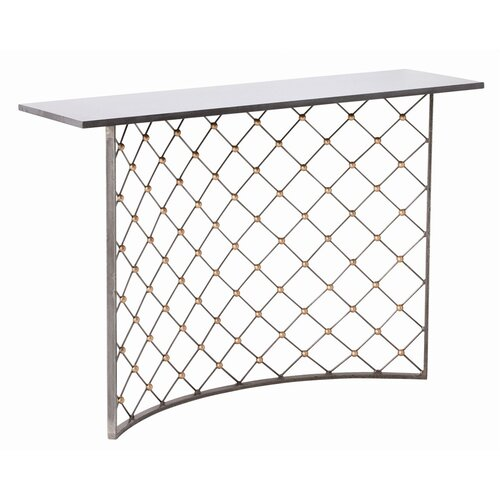 Finch Console Table