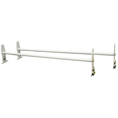 Buffalo Tools Multi-Use Van Rack