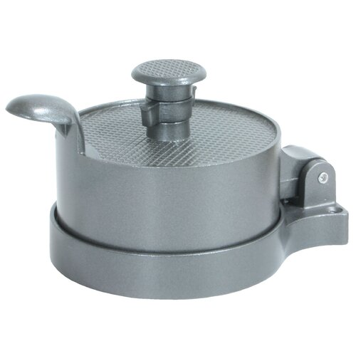 Buffalo Tools Sportsman Series Hamburger Press