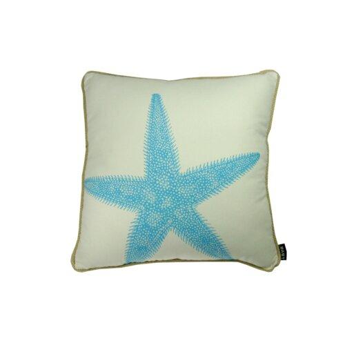 lava Kauai Feather Filled Pillow