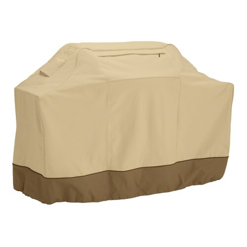 Classic Accessories Cart BBQ Cover
