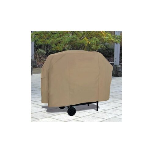 Cart Barbecue Grill Cover