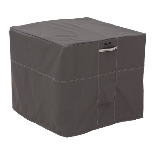 Classic Accessories Ravenna Patio Air Conditioner Cover