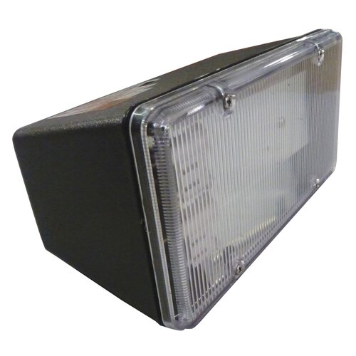 AFX 1 Light Outdoor Floodlight