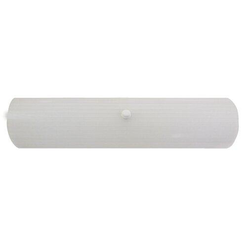 AFX 2 Light Bath Bar