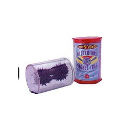 Dowling Magnets Mysterious Magnet Tube Ages 6 & Up