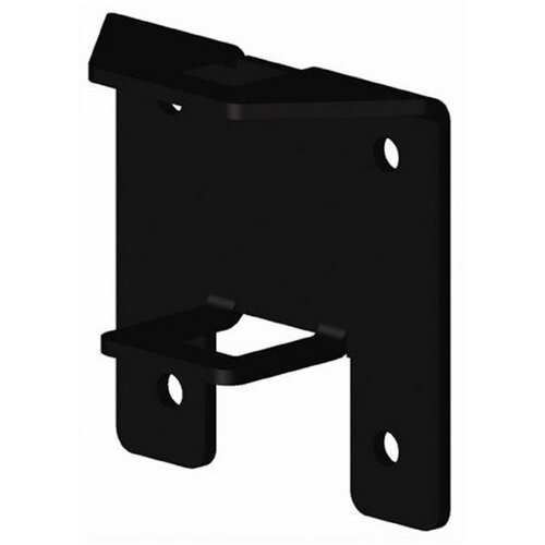 Cam Spray Wall Mount Reel Bracket