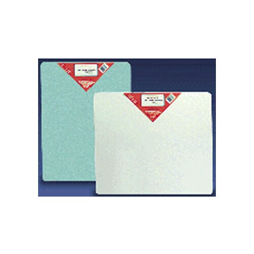 Flipside Flannel/dry Erase Board 18 X 24
