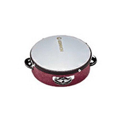 Hohner Inc 8 Tambourine