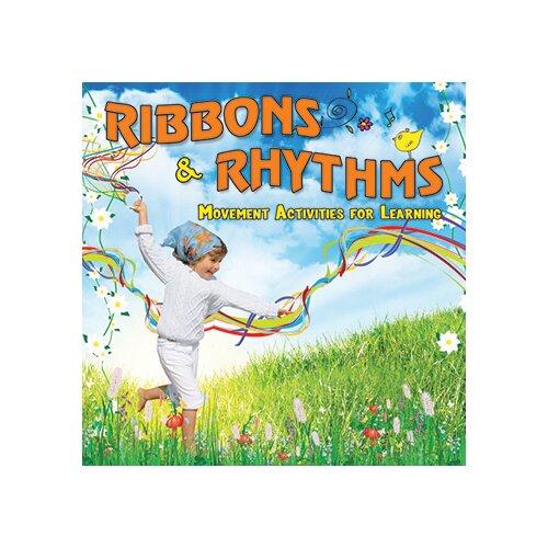 Kimbo Educational Ribbons & Rhythms
