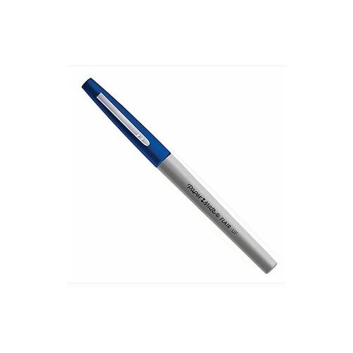 Newell Corporation Papermate Flair Ultra Fine Pen Blue