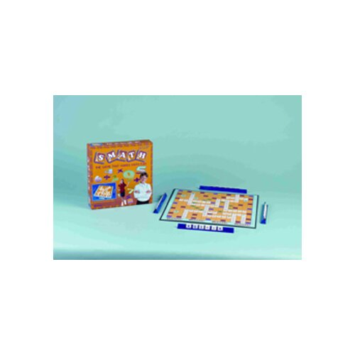 Pressman Toys Smath Game