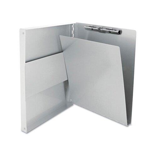 Saunders Snapak Aluminum Forms Folder
