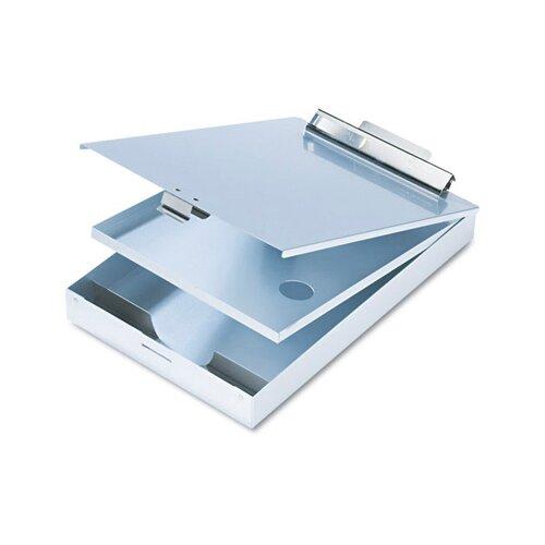 Saunders Cruiser Mate Aluminum Clipboard