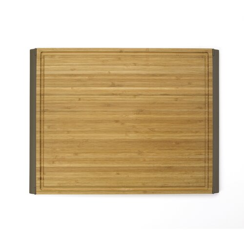 Franke Sink With Cutting Board : Bamboo Large Over The Sink / Stove Cutting Board