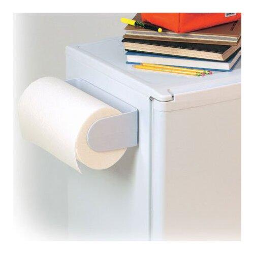 Spectrum Diversified Magnetic Paper Towel Holder