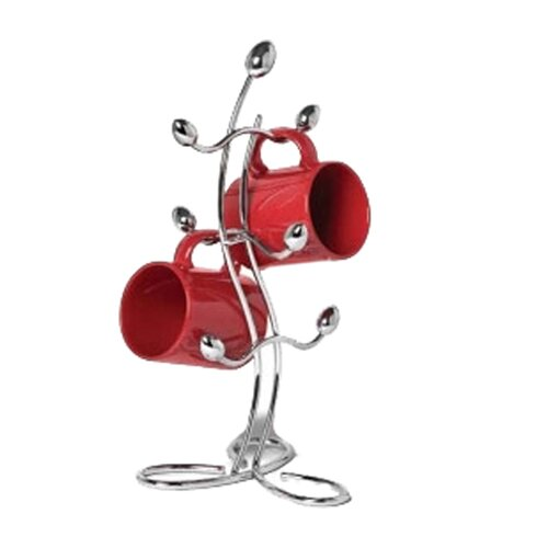 Spectrum Diversified Italio Mug Tree
