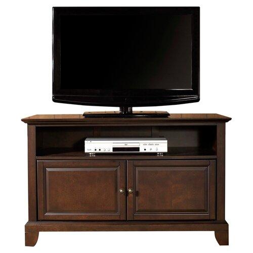 "Crosley Newport 42"" TV Stand"