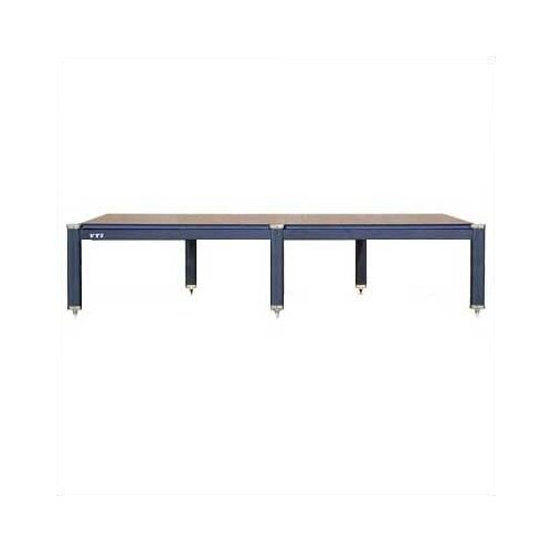 "VTI BL503 Additional Shelf - 7"" High"