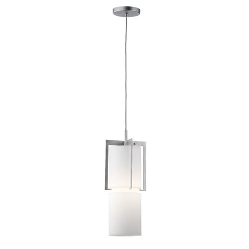 Weston 1 Light Pendant