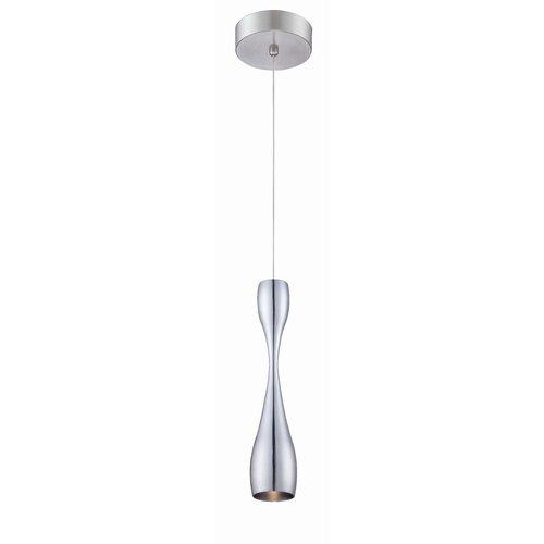 Sophia 1 LED Light Pendant