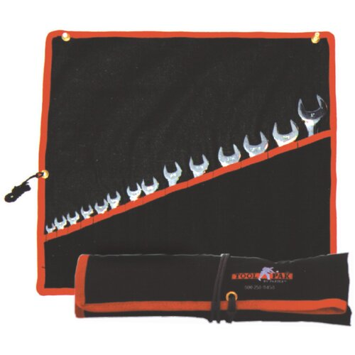 ToolPak WrenchWrap