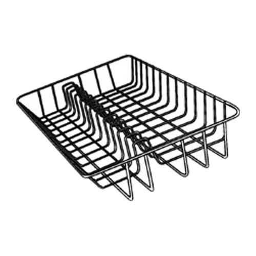 Swanstone Wire Basket