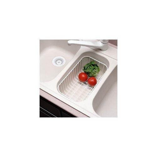 Swanstone Wire Basket for KSLB-3322 Kitchen Sink