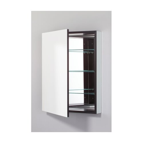 robern pl series x 30 recessed medicine cabinet revie